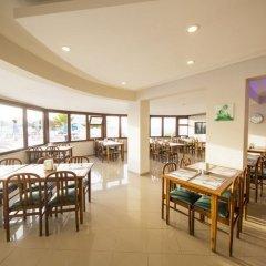 Family Belvedere Hotel Турция, Мугла - отзывы, цены и фото номеров - забронировать отель Family Belvedere Hotel онлайн питание фото 2