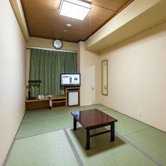 Hakata Green Hotel 2 Gokan Хаката комната для гостей фото 4