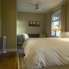 Отель Granville House Bed and Breakfast Канада, Ванкувер - отзывы, цены и фото номеров - забронировать отель Granville House Bed and Breakfast онлайн комната для гостей