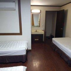 New Boolim Tourist Hotel детские мероприятия фото 2