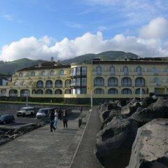 Hotel Marina фото 6