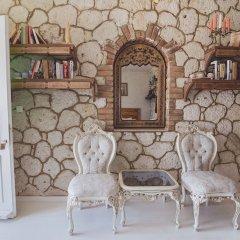Nobela Yalcinkaya Hotel Турция, Чешме - отзывы, цены и фото номеров - забронировать отель Nobela Yalcinkaya Hotel онлайн удобства в номере