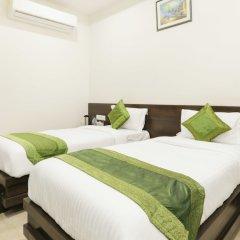 Отель Treebo Trend Bliss Raja Park комната для гостей фото 5