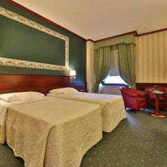 Отель Best Western Antares Hotel Concorde Италия, Милан - - забронировать отель Best Western Antares Hotel Concorde, цены и фото номеров комната для гостей фото 2