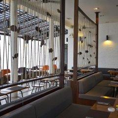 Отель Baan Talay Resort Таиланд, Самуи - - забронировать отель Baan Talay Resort, цены и фото номеров гостиничный бар