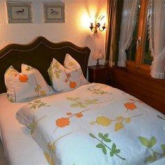 Отель Abnaki, Chalet Швейцария, Гштад - отзывы, цены и фото номеров - забронировать отель Abnaki, Chalet онлайн детские мероприятия