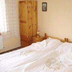 Отель Rooms in Velina House сейф в номере