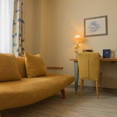 Отель Stadt München Германия, Дюссельдорф - отзывы, цены и фото номеров - забронировать отель Stadt München онлайн удобства в номере