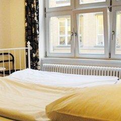 Отель citystay Hostel Berlin Mitte Германия, Берлин - 2 отзыва об отеле, цены и фото номеров - забронировать отель citystay Hostel Berlin Mitte онлайн комната для гостей фото 2