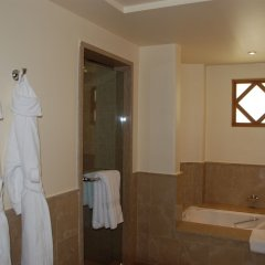"Отель ""Luxury Villa in Four Seasons Resort, Sharm El Sheikh ванная фото 2"