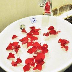Отель Hoi An Sala Хойан ванная