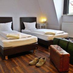 Отель Industriepalast Hostel & Hotel Berlin Германия, Берлин - 7 отзывов об отеле, цены и фото номеров - забронировать отель Industriepalast Hostel & Hotel Berlin онлайн комната для гостей