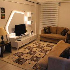 Class Suit Residence Турция, Канаккале - отзывы, цены и фото номеров - забронировать отель Class Suit Residence онлайн комната для гостей фото 5