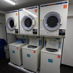 APA Hotel Sagamihara Kobuchieki-mae банкомат