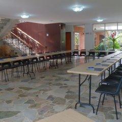 Отель Casa Santa Mónica Колумбия, Кали - отзывы, цены и фото номеров - забронировать отель Casa Santa Mónica онлайн фото 16