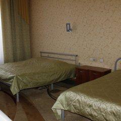 Гостиница Лалетин в Барнауле 1 отзыв об отеле, цены и фото номеров - забронировать гостиницу Лалетин онлайн Барнаул комната для гостей фото 5