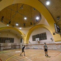 YMCA Three Arches Hotel Израиль, Иерусалим - 2 отзыва об отеле, цены и фото номеров - забронировать отель YMCA Three Arches Hotel онлайн спа фото 2