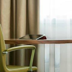Отель Pullman Paris Centre-Bercy удобства в номере фото 2