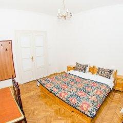 Отель Galiani GuestRooms София фото 12