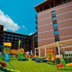 Отель Galeon Residence & SPA Солнечный берег детские мероприятия фото 2