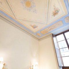Отель Piazza Signoria Suite Флоренция фото 11