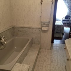 Апартаменты 104633 - Apartment in Carballo ванная