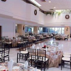 Hotel Del Prado-ciudad De México Мехико помещение для мероприятий