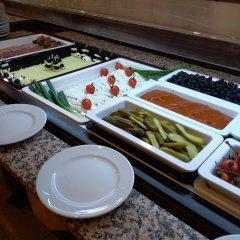 Отель Moura Болгария, Боровец - 1 отзыв об отеле, цены и фото номеров - забронировать отель Moura онлайн питание
