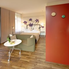 Отель Sorell Hotel Zürichberg Швейцария, Цюрих - 2 отзыва об отеле, цены и фото номеров - забронировать отель Sorell Hotel Zürichberg онлайн детские мероприятия