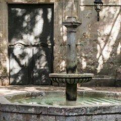 Отель Neri – Relais & Chateaux Испания, Барселона - отзывы, цены и фото номеров - забронировать отель Neri – Relais & Chateaux онлайн