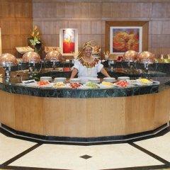 Отель InterContinental Cali питание фото 3