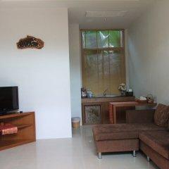 Samui Island Beach Resort & Hotel комната для гостей фото 5