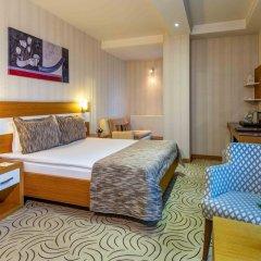 Dies Hotel Турция, Диярбакыр - отзывы, цены и фото номеров - забронировать отель Dies Hotel онлайн фото 24