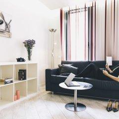 Отель The Urban Suites Испания, Барселона - 1 отзыв об отеле, цены и фото номеров - забронировать отель The Urban Suites онлайн сауна