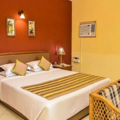 Indismart Woodbourne Resort in South Goa, India from 35$, photos, reviews - zenhotels.com guestroom photo 5