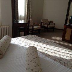 Iliada Hotel Турция, Канаккале - отзывы, цены и фото номеров - забронировать отель Iliada Hotel онлайн удобства в номере