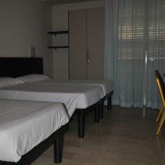 Отель Auto Park Hotel Италия, Флоренция - 2 отзыва об отеле, цены и фото номеров - забронировать отель Auto Park Hotel онлайн детские мероприятия