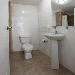 Отель Americana Колумбия, Кали - отзывы, цены и фото номеров - забронировать отель Americana онлайн ванная фото 2