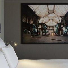 Отель Pullman Paris Tour Eiffel интерьер отеля фото 3