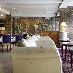 Helnan Marselis Hotel фото 10