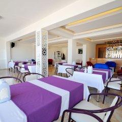 Fuda Hotel питание фото 3