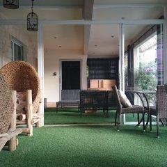 Отель Limburi Hometel