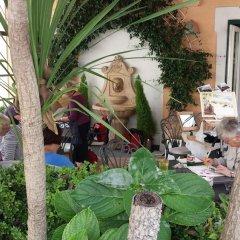 Hotel Santa Lucia Минори