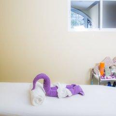 Отель The Cardiff Hotel & Spa Ямайка, Ранавей-Бей - отзывы, цены и фото номеров - забронировать отель The Cardiff Hotel & Spa онлайн фото 5