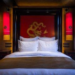 Отель Buddha-Bar Hotel Prague Чехия, Прага - 13 отзывов об отеле, цены и фото номеров - забронировать отель Buddha-Bar Hotel Prague онлайн фото 2