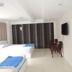 Отель An Hoa комната для гостей фото 4