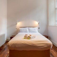 Отель Location, Location! North Bank Street Luxury Apt Эдинбург комната для гостей фото 2