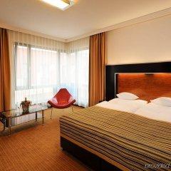 Отель Grand Majestic Hotel Prague Чехия, Прага - - забронировать отель Grand Majestic Hotel Prague, цены и фото номеров комната для гостей