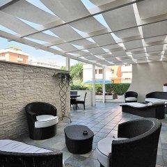 Hotel Life Римини фото 2