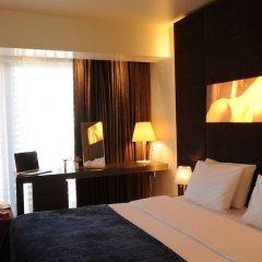 Brasil Suites Hotel & Apartments комната для гостей фото 4